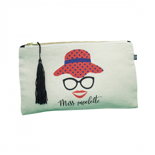 TROUSSE MISS PIPELETTE