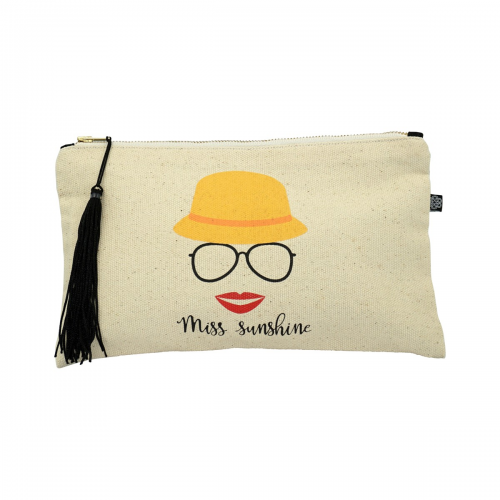 TROUSSE MISS SUNSHINE